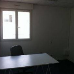 Location Bureau Toulouse (31100)
