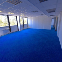 Location Bureau Labège 70,05 m²