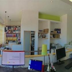 Vente Bureau Lyon 2ème 170 m²