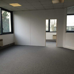 Location Bureau Créteil 395 m²