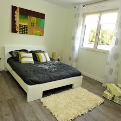 Maison  6 pièces + Terrain  685 m² Grand-Couronne