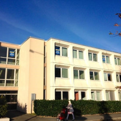 Vente Bureau Rennes 155 m²