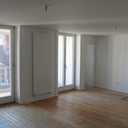 location Appartement 3 pièces Lons-le-Saunier