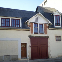 Location Local commercial Nevers 180 m²