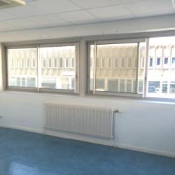 Vente Bureau Saint-Martin-le-Vinoux (38950)
