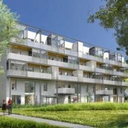 photo immobilier neuf Mérignac