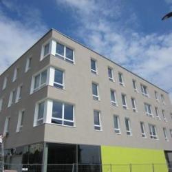Location Bureau Laneuveville-devant-Nancy 430 m²