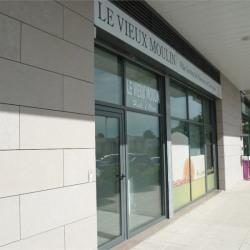 Location Local commercial Juvignac 64 m²