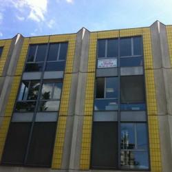 Vente Bureau Juvisy-sur-Orge 221 m²