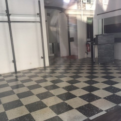 Location Local commercial Nice 78 m²