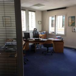 Vente Bureau Albertville 318 m²