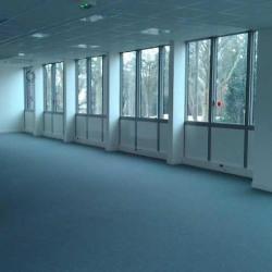 Vente Bureau Rueil-Malmaison 482 m²