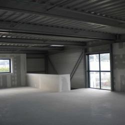 Location Local d'activités Six-Fours-les-Plages 274 m²