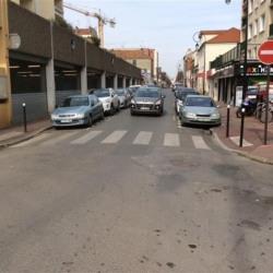 Cession de bail Local commercial Saint-Maur-des-Fossés 200 m²