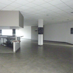 Location Local commercial Portet-sur-Garonne 220 m²