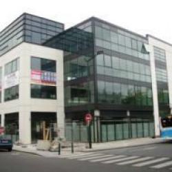 Location Bureau Chelles 1234 m²