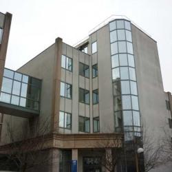 Location Bureau Neuilly-Plaisance 1707 m²