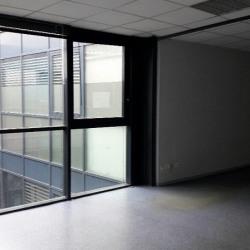 Location Entrepôt Neuville-sur-Saône 418 m²