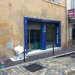Location Local commercial Aix-en-Provence (13100)