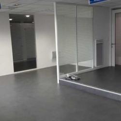 Location Bureau Boissy-Saint-Léger 351 m²