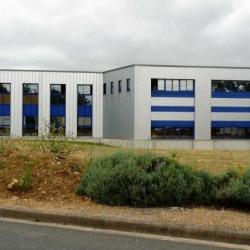 Vente Bureau Marcoussis 1226 m²