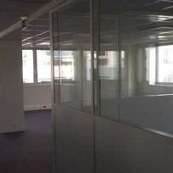 Location Bureau Le Pecq 603 m²