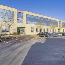 Location Bureau Les Ulis 10489 m²