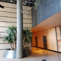 Vente Bureau Lyon 3ème 1034,46 m²