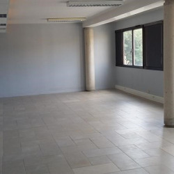 Vente Bureau Champs-sur-Marne 154 m²