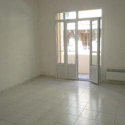 Appartement Nice 1 pièce (s) 29 m²