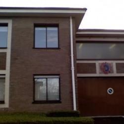 Location Local d'activités Voisins-le-Bretonneux 250 m²