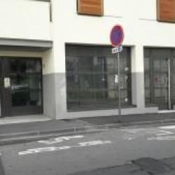 Vente Local commercial Clermont-Ferrand (63000)