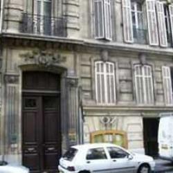 Location Bureau Marseille 6ème 155 m²