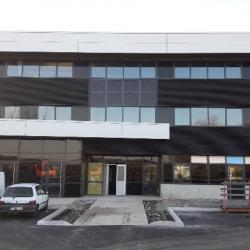 Vente Bureau Cournon-d'Auvergne 88 m²