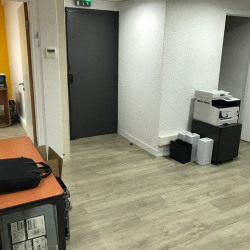 Location Bureau Dardilly 110 m²