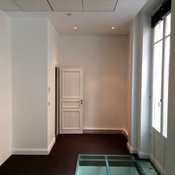 Location Bureau Paris 8ème 75 m²