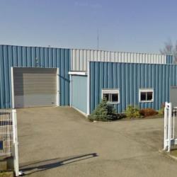 Vente Local d'activités Heillecourt 702 m²
