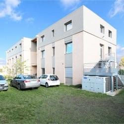 Vente Bureau Brindas 224 m²