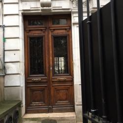 Location Bureau Saint-Mandé 88 m²