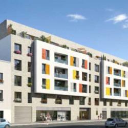 Vente Local commercial Asnières-sur-Seine 192 m²