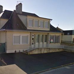 Vente Bureau Courtomer 253 m²