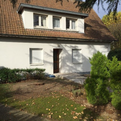 Location Local commercial Le Grand-Quevilly 80 m²