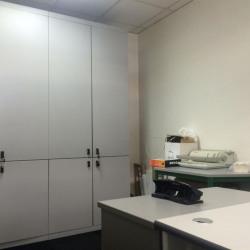 Vente Bureau Orléans 45 m²