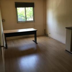 Location Bureau Grigny 33 m²