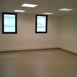 Location Bureau Toulon 22 m²
