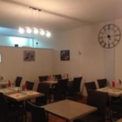 Fonds de commerce Café - Hôtel - Restaurant Vaison-la-Romaine 0