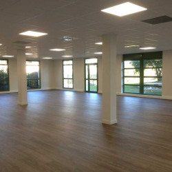 Location Bureau Aix-en-Provence 312 m²