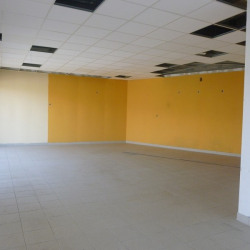 Location Local commercial Tournefeuille 93 m²
