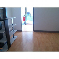 Location Local commercial Agen 31,83 m²