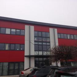 Vente Bureau Bourgoin-Jallieu (38300)